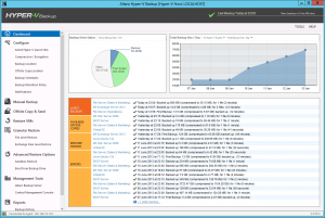 Altaro-Hyper-V-Backup-Dashboard
