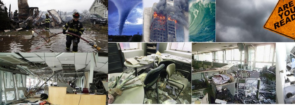 Disaster Recovery Malaysia Singapore India Indonesia Thailand Brunei Phillipines Taiwan